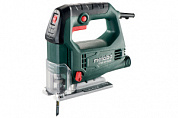 Лобзик Metabo STEB 65 Quick Лобзик 450вт, 601030500